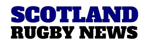 Scotland Rugby News